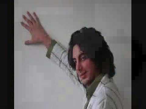Farzad Farzin- Chatreh Shekasteh video