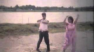 Download manna mousumi hot song.33 3Gp Mp4