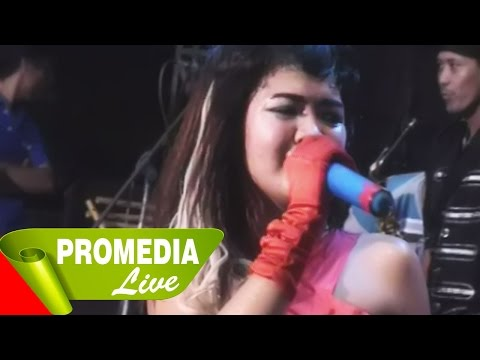 media dangdut remix 2013
