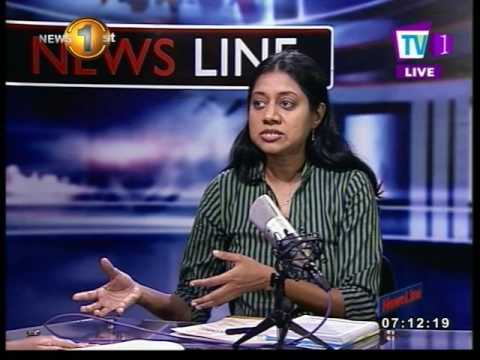 news line tv1 24th a|eng