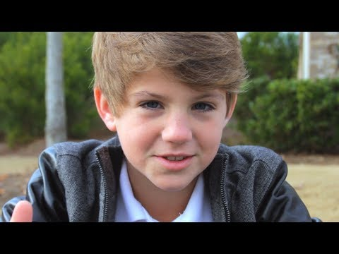 MattyB LIVE in St. Petersburg & Orlando February 14th & 16th! Music Videos