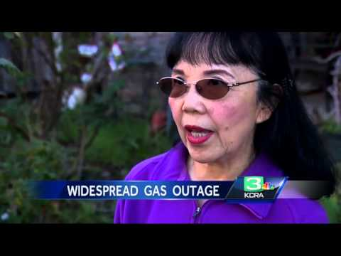 Questions arise after gas outage in Discovery Bay