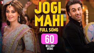 download lagu Jogi Mahi - Full Song  Bachna Ae Haseeno gratis