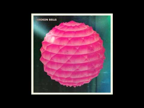 Broken Bells - Sailing To Nowhere