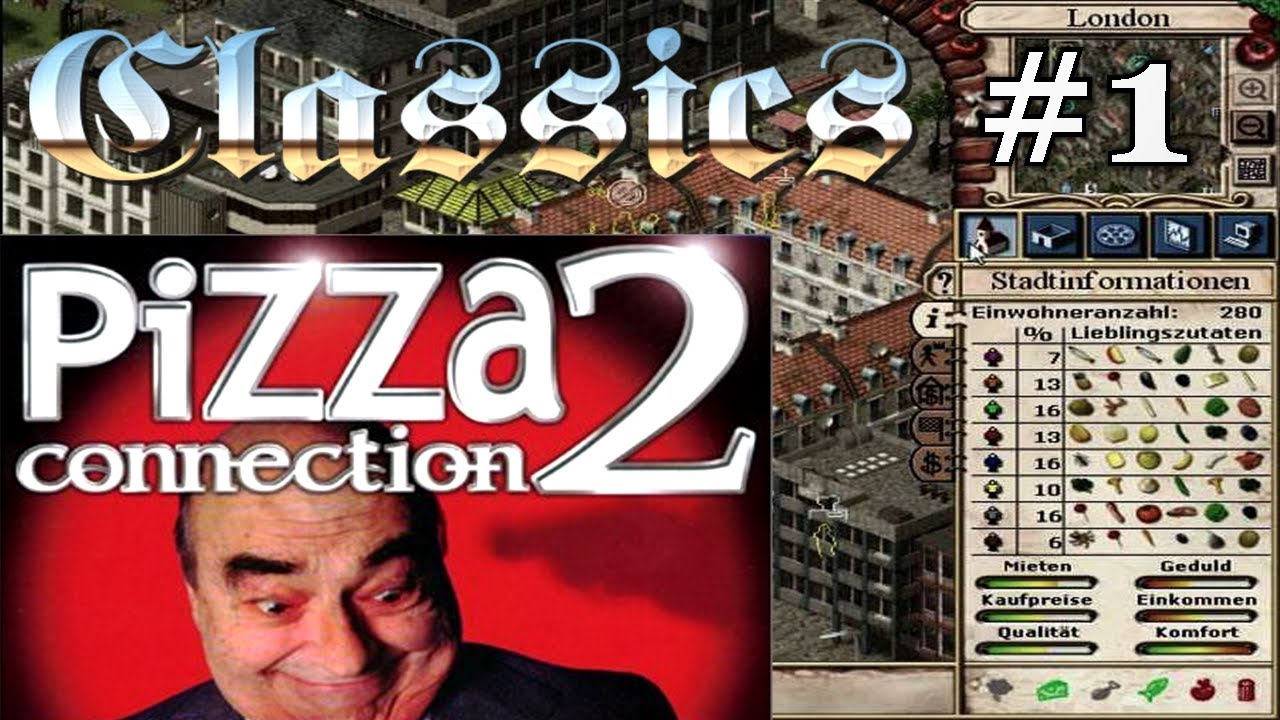 pizza connection 2 download deutsch