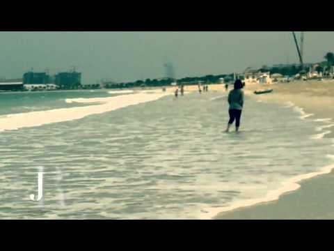 Revelation (Jumeirah Beach Persian Gulf Dubai 2015)