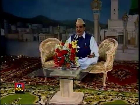 Mehboob Ki Mehfil Ko Mehboob Sajaate Hain | Djalsah Sophia's Lustweg | 1080p Hd video