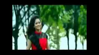 BD Music Love SoNg   Tumake Lage Shudhu Maya