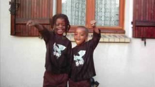 Ronaldininho Haitian S Ronaldinho