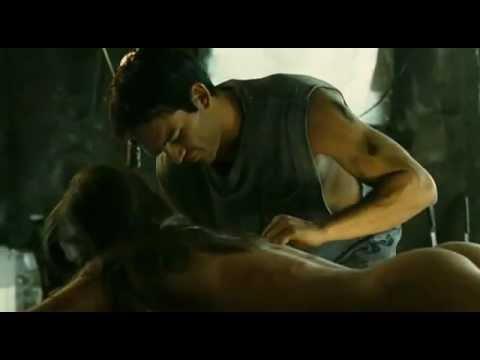 '' O Quinto Mandamento ''. Filme Completo 2012 video