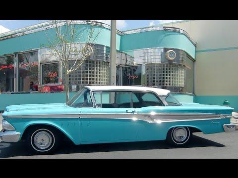 Oldtimer Markt Zephyrhills Florida Von American Cars Orlando INC - Zephyrhills fl car show