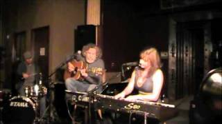 Mount Salem Video - Sarah Louise Owen at The Vault (Mount Olympus).mov
