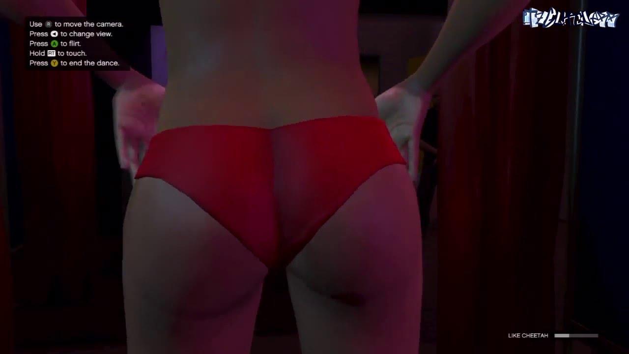 nude pics of zac efron dick