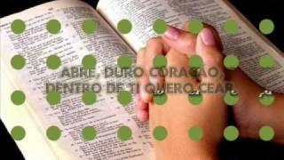 Vídeo 228 de Harpa Cristã