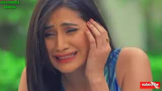😢Ye video apko rula degi 😥new sad girl song status 😔heart  touching whatsapp status