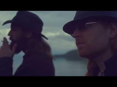 Miniatura del vídeo SÓLSTAFIR