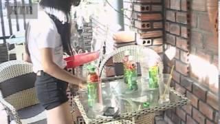 Official MV Anh Chỉ Là Thằng Nhà Quê Part 2   Jung Bin