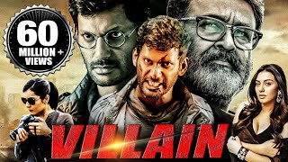 Kaun Hai Villain Villain 2018 NEW RELEASED Full Hi