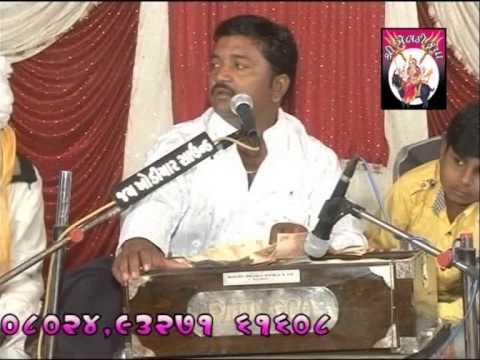 Jivraj Kundhia Chalada Gaam Dayro - 2 - Mataji Na Dakla Ni Ramzat video