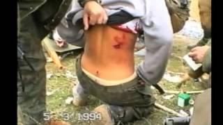 Bekor - Tigran Xzmalyani filme