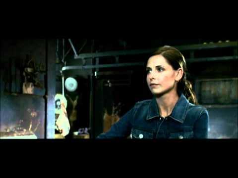 Unknown (2006) Movie Free Download - Downloadhubtv