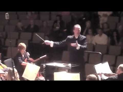 Smetana: Die Moldau - Vltava