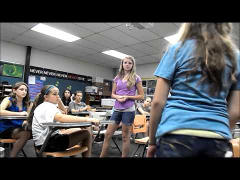 High School Bully   Lele Pons