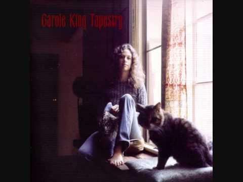 Carole King - Will You Love Me Tomorrow