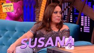 Susana Vieira em: Meu Programa, Suas Regras | Lady Night | Humor Multishow