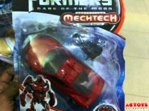 Transformers Dotm Deluxe Dino Youtube