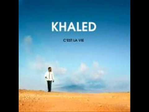 image vidéo Cheb Khaled ♥ DIMA LABASSE ♥ 2012