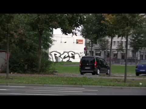 [Reupload] Radicals 2011 Full Movie German thumbnail
