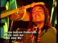 Cultura Profetica & Eddie Dee - Amor Mio