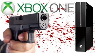 Download 10 Reasons Why Xbox One Doesn't Suck!? 3Gp Mp4