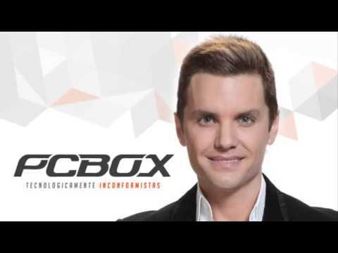 Santiago del Moro y Pcbox 2