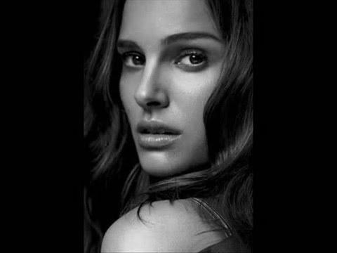 David Crosby - Natalie
