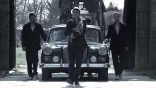 FiRMA - Doua Suflete (OFFICIAL VIDEO)