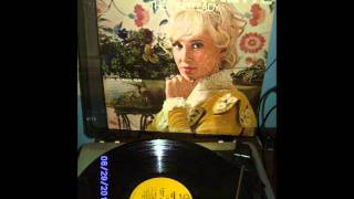 Watch Tammy Wynette My Daddy Doll video