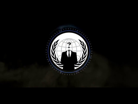 Anonymous - Trump Pleads With Putin As US Warns Citizens To Avoid Europe