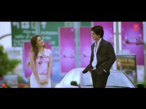 Milenge Milenge Title Song   Kareena Kapoor Shahid Kapoor