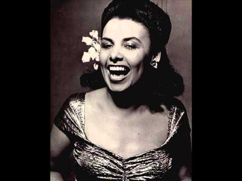 Lena Horne Singing Lena Horne Ray Ellis