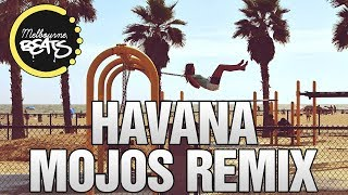 Download Lagu Camila Cabello - Havana ft. Young Thug (Mojos Remix) Gratis STAFABAND
