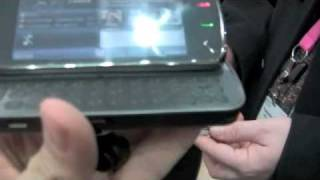 Hands-on with the Nokia N97