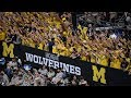 Game Rewind: Watch Michigan advance to the National Championship Game in 8 minutes MP3