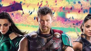 Thor Ragnarok Analysis and (Plot) Breakdown