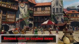 The Witcher 3  Wild Hunt  не официальный патч - Различные визуальные исправления