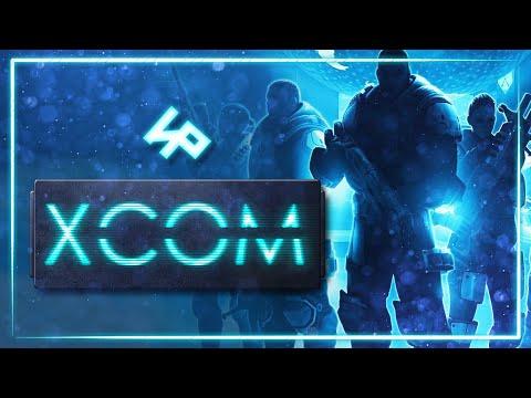 XCOM: Enemy Unknown (XCOM: Enemy Within)   Игрореликт