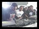 FAY LAN DE ORO 2005 JULIO PACHECO DJ