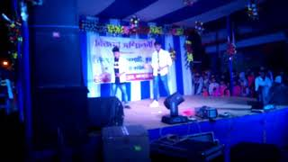 all group mix (USSC Dance Group)