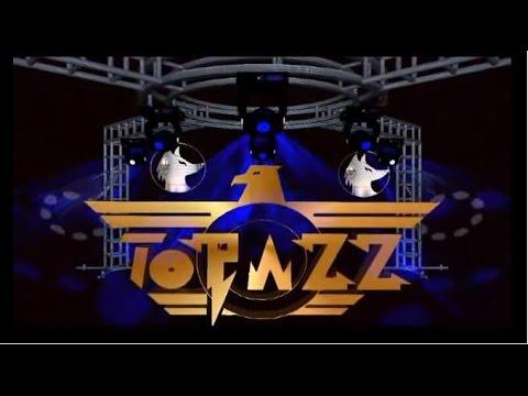 ritmo latino radio tv SONIDO TOPAZZ